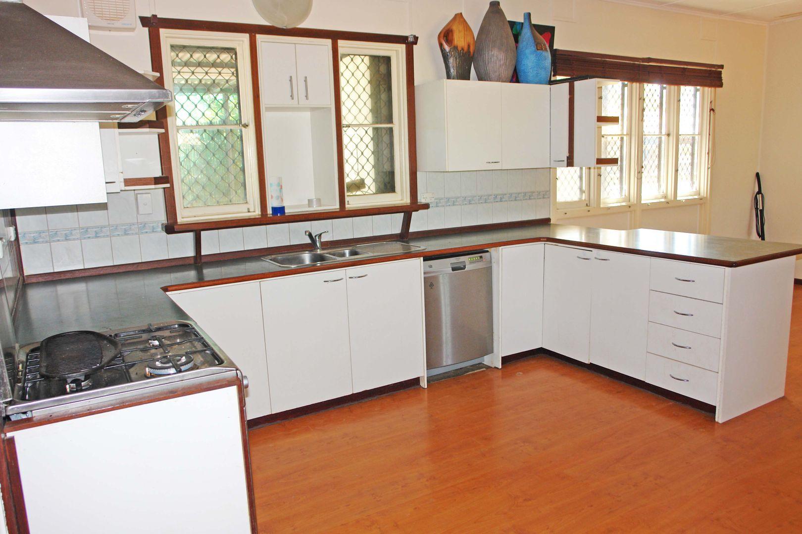 6 Lawson Street, South Hedland WA 6722, Image 2