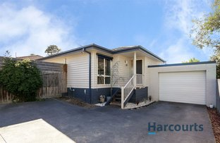 Picture of 3/10 Clyde Street, Lilydale VIC 3140