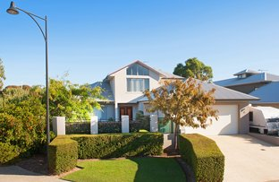 Picture of 6 Castleroy Terrace, Dunsborough WA 6281
