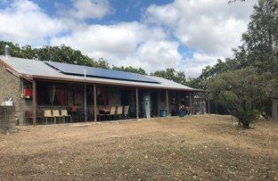Picture of 131 Borcherts Hill Road, Murgon QLD 4605