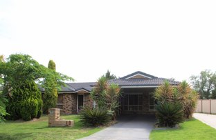 Picture of 14 Fairwill Drive, Rosenthal Heights QLD 4370