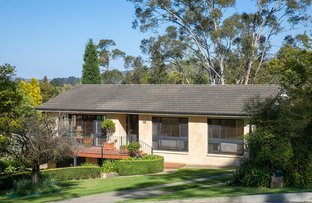 Picture of 21 Queen Street, Bowral NSW 2576