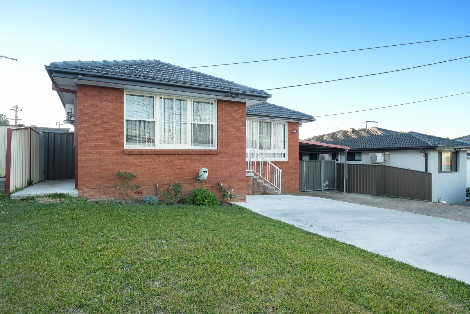 304 Smithfield Road, Fairfield West NSW 2165, Image 0