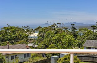 Picture of 7/4 Small, Nambucca Heads NSW 2448