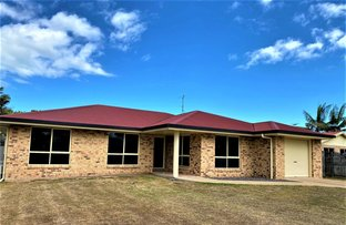 Picture of 5 Brownsey Court, Sarina QLD 4737