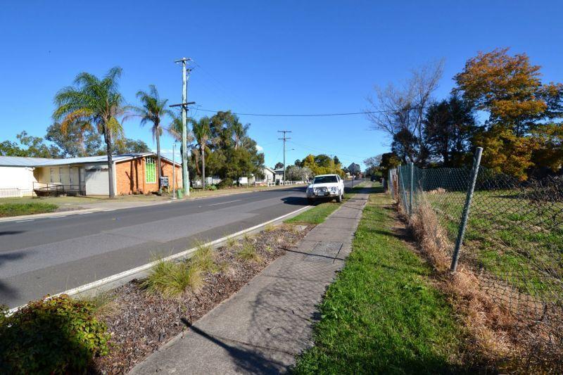 130 Queen Street, Marburg QLD 4346, Image 2