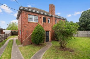 Picture of 459-461 Waverley Road, Malvern East VIC 3145