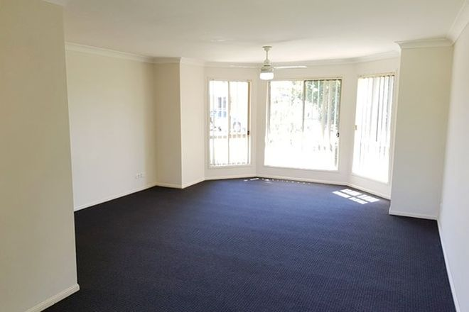 Picture of 30 Kingma Crescent, CABOOLTURE QLD 4510
