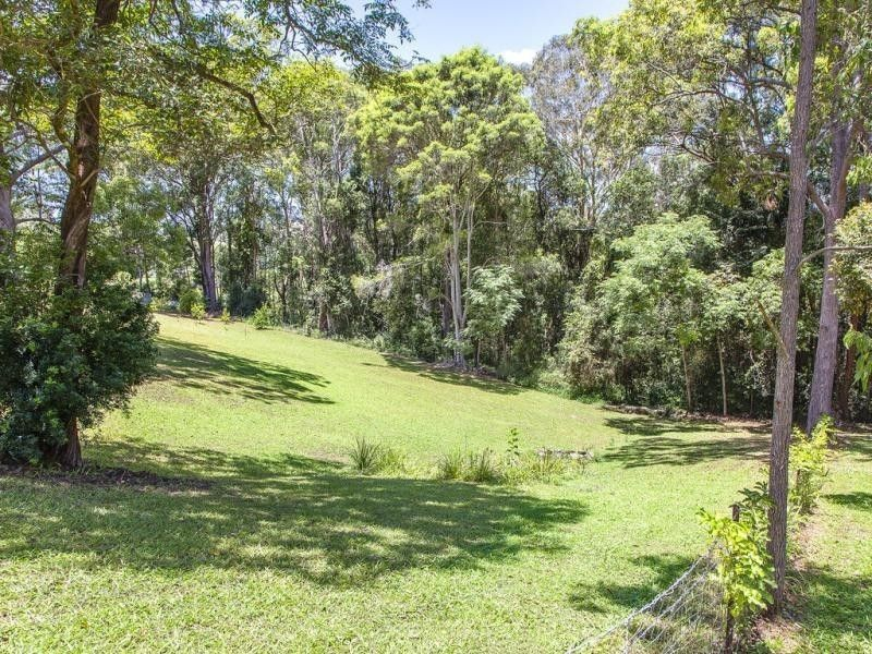 92 Countryview Street, Woombye QLD 4559, Image 1