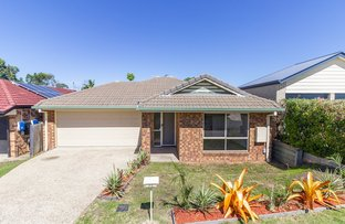 Picture of 22 Gilberton Crescent, Forest Lake QLD 4078