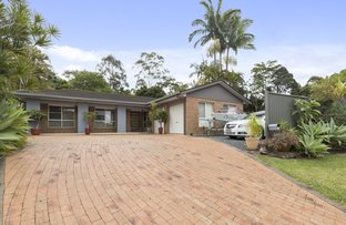 Picture of 5 Brindley Court, Coffs Harbour NSW 2450