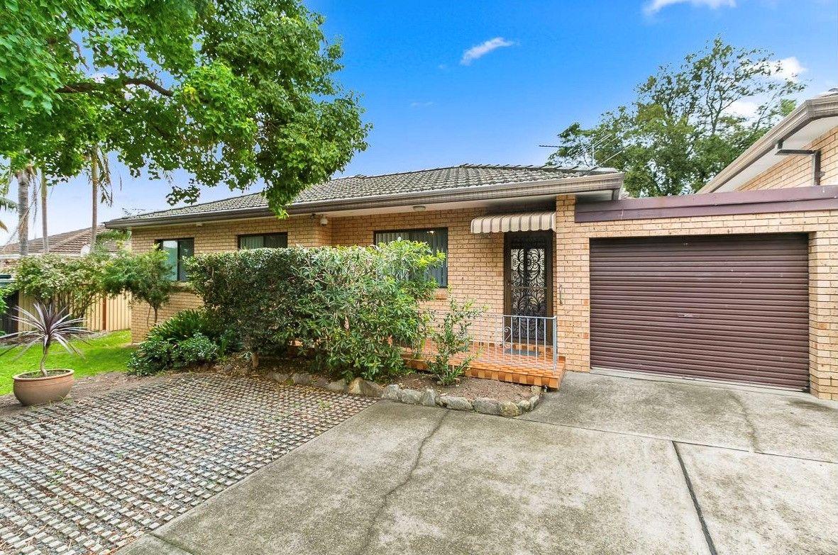 3/26 Albert Street, Bexley NSW 2207, Image 0