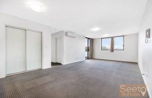 Picture of 34/8-12 Marlborough Road, Homebush West NSW 2140