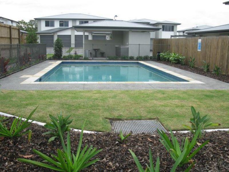 152 Pascoe Road, Ormeau QLD 4208, Image 1