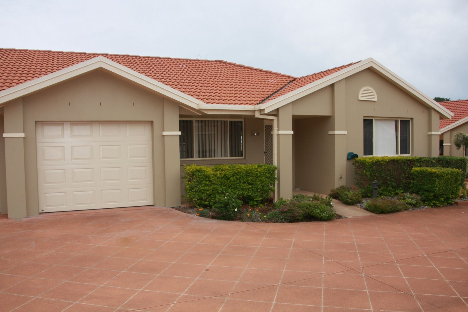 2/55 Amira Drive, Port Macquarie NSW 2444, Image 0