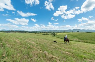 Picture of Lot 1/112 Rahes Road, Mount Pleasant QLD 4521
