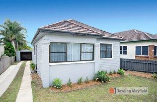 205 Maitland Road, Sandgate NSW 2304