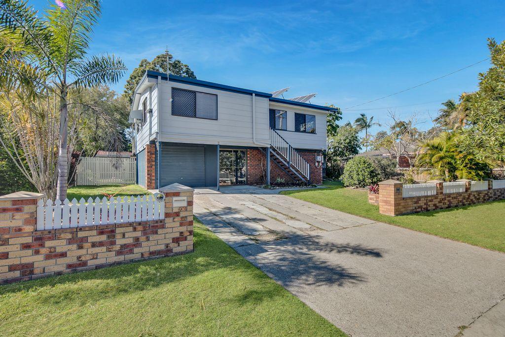 5 Gandarra Street, Capalaba QLD 4157, Image 0