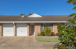 Picture of 14/16 Wallace Street, Swansea NSW 2281