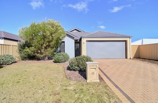 Picture of 27 Martindale Road, Baldivis WA 6171