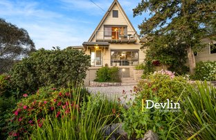 Picture of 64 Camp Street, Beechworth VIC 3747