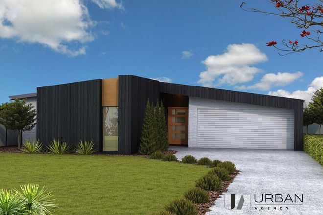 Picture of 9 Lappin Street, ORANGE NSW 2800