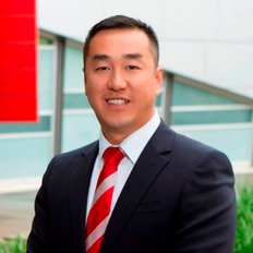 Peter Jong, Licensed Real Estate Agent