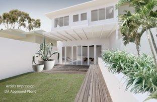 Picture of 146 Blair Street, North Bondi NSW 2026