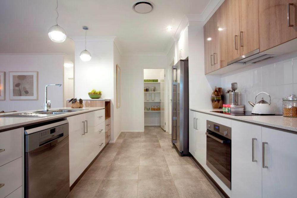 192 Nelson Street, Kearneys Spring QLD 4350, Image 1