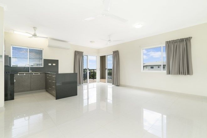 Picture of 23/28 Woods Street, DARWIN CITY NT 0800