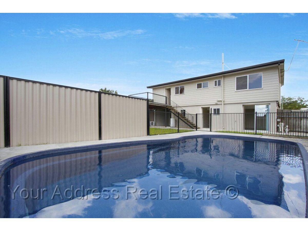 24 Leanne Street, Marsden QLD 4132, Image 0