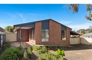 Picture of 17 Lowe Street, Kangaroo Flat VIC 3555