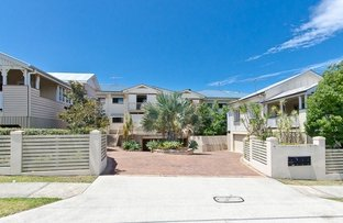 Picture of 6/37 Kate Street, Alderley QLD 4051