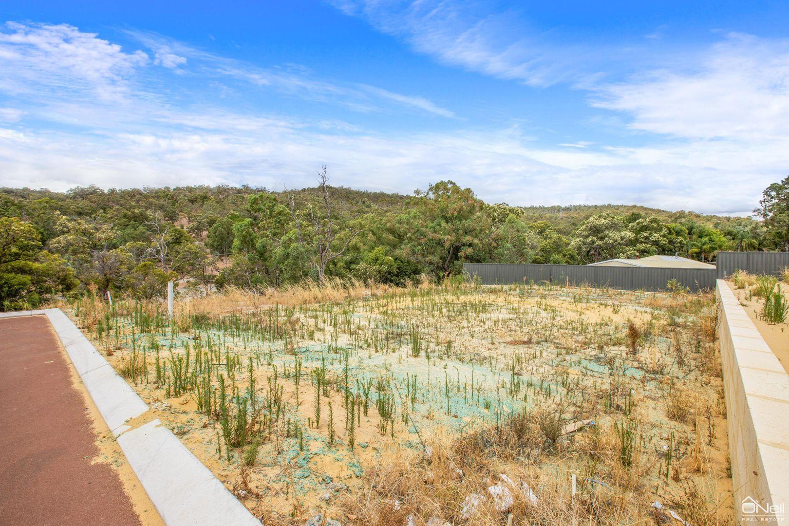 51 Onyx Road, Mount Richon WA 6112, Image 1