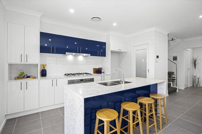 Picture of 2/6 Jardine Street, BULLI NSW 2516