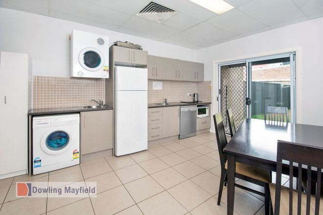 Picture of 3/246 Maitland Road, MAYFIELD NSW 2304