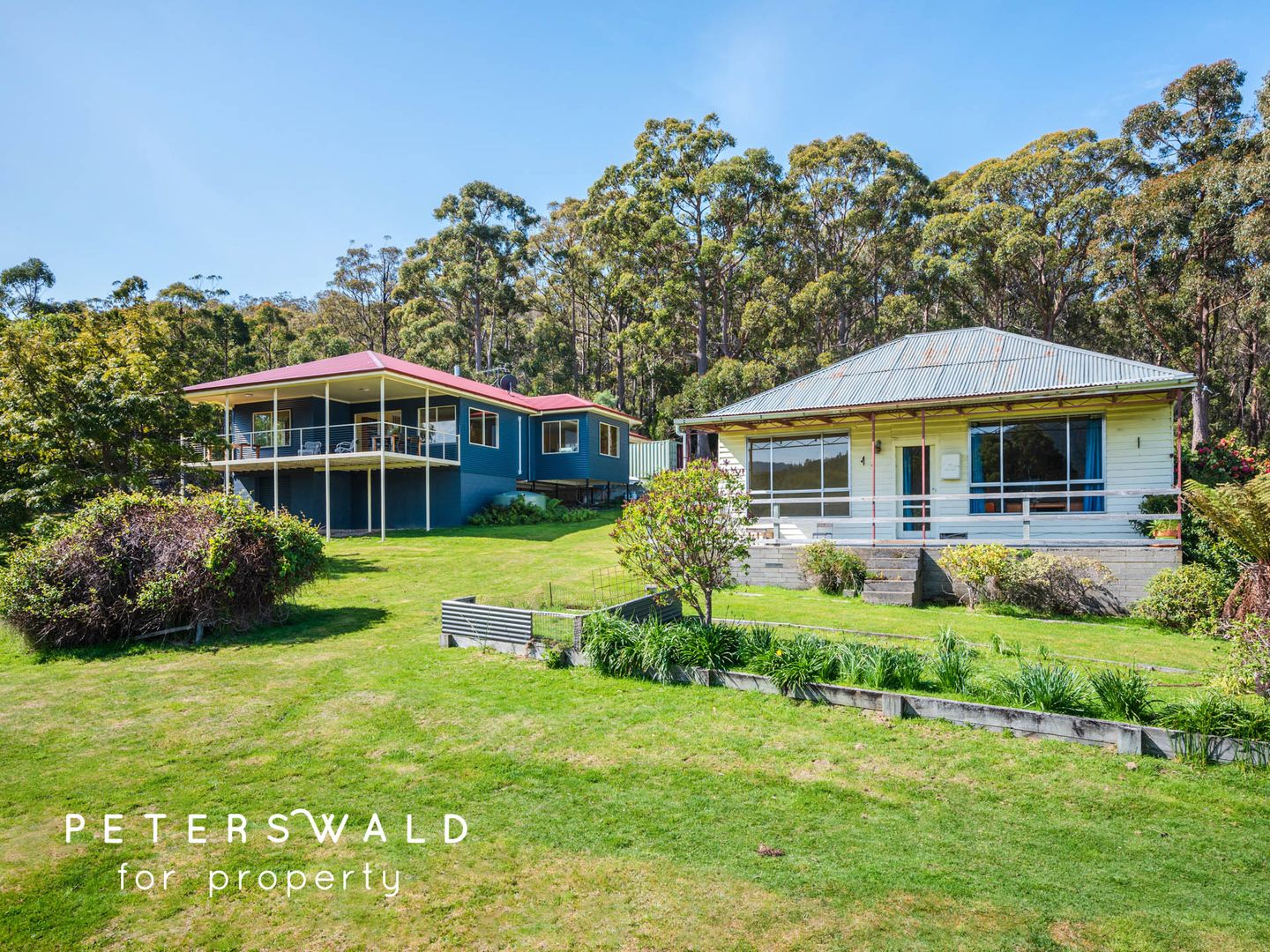 2837 Channel Highway, Kettering TAS 7155, Image 1