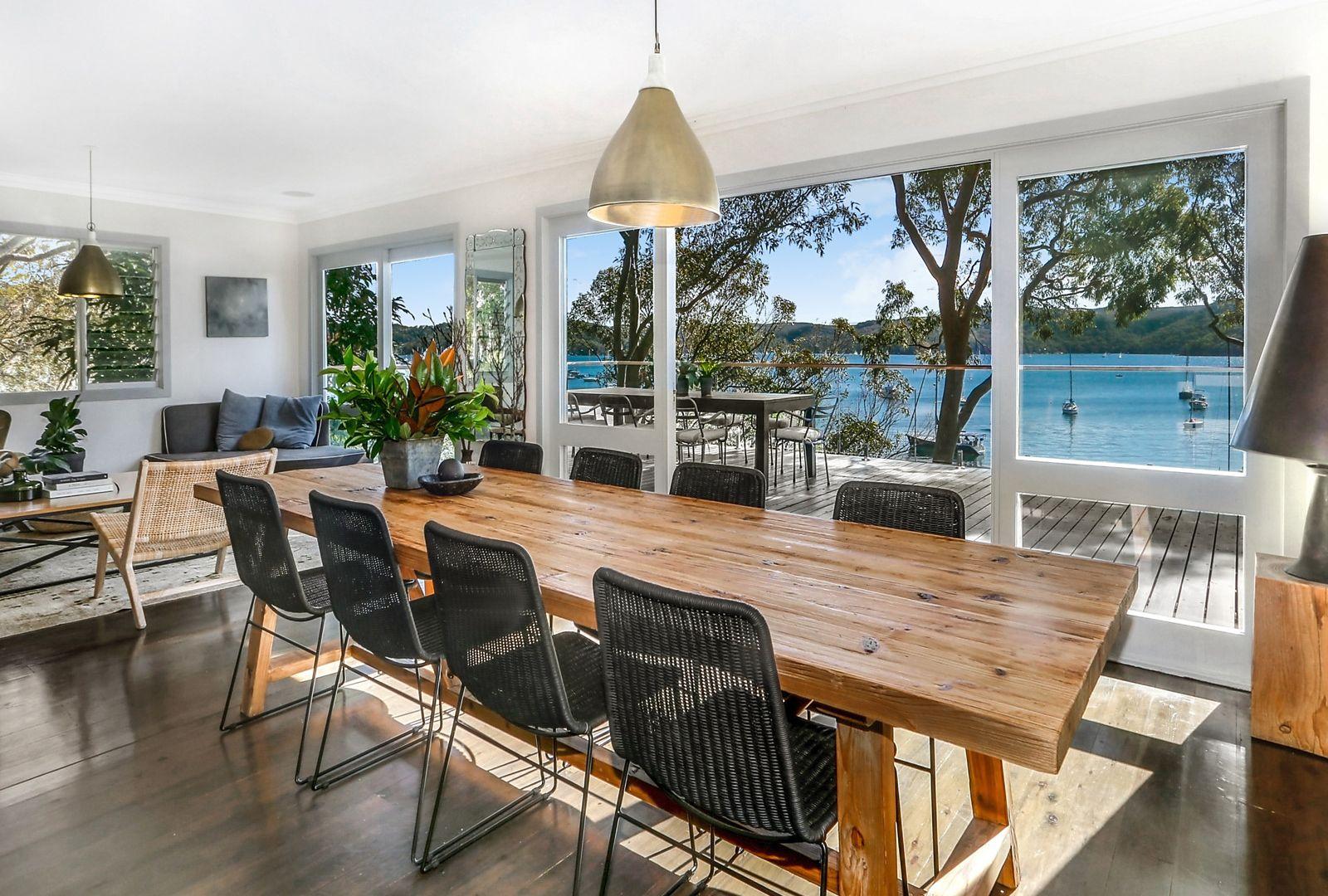 8 Paradise Avenue, Avalon Beach NSW 2107, Image 1