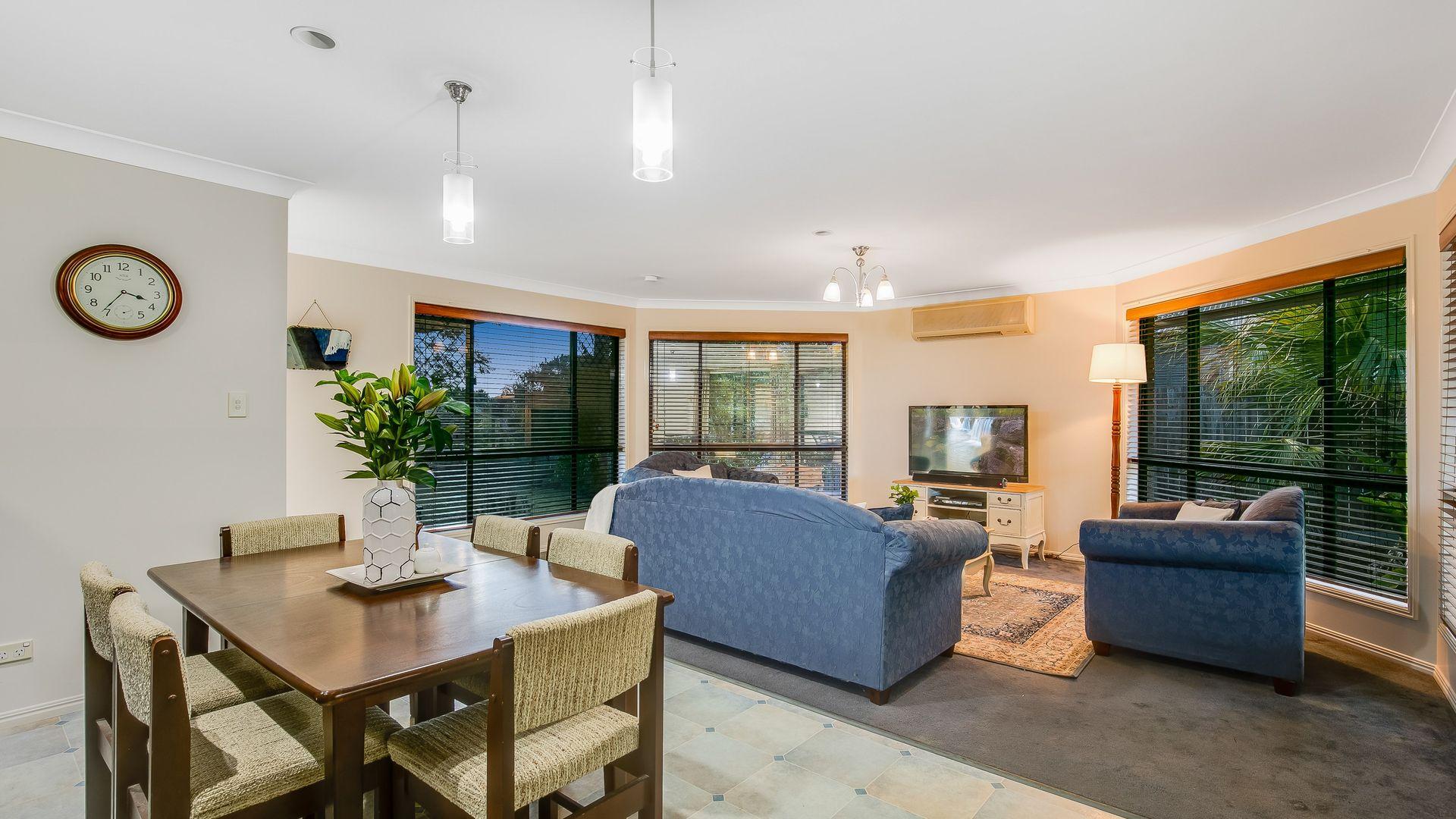 5 Isaac Street, Westbrook QLD 4350, Image 2