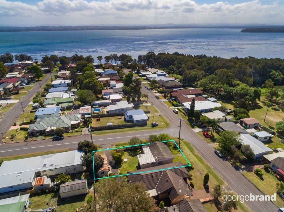 17 Ninth Ave, Toukley NSW 2263, Image 1