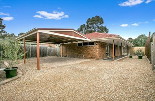 Picture of 4 Kurrawa Crescent, Patterson Lakes VIC 3197