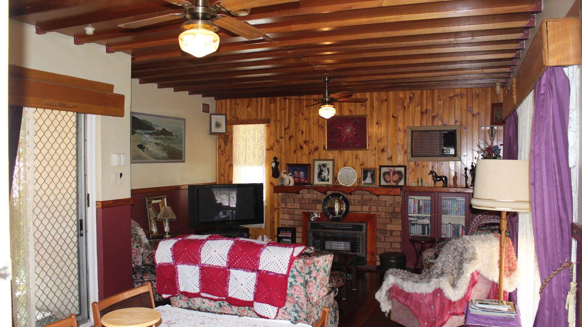 3 Collingwood Street, Port Pirie SA 5540, Image 2