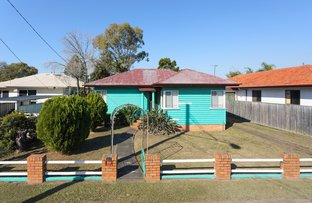 Picture of 661 Nudgee Road, Nundah QLD 4012