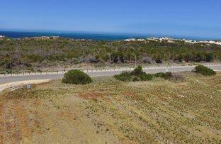 Picture of 109 Beachridge Drive, Jurien Bay WA 6516