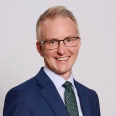 Greg Nicholls, Sales Consultant