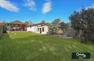 4 Teague Street, Girraween NSW 2145