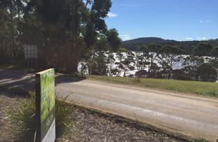 Picture of 4569 Bruny Island Main Road, Lunawanna TAS 7150