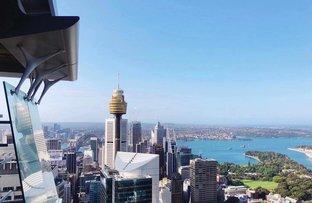 Picture of Level 69/115 Bathurst St, Sydney NSW 2000