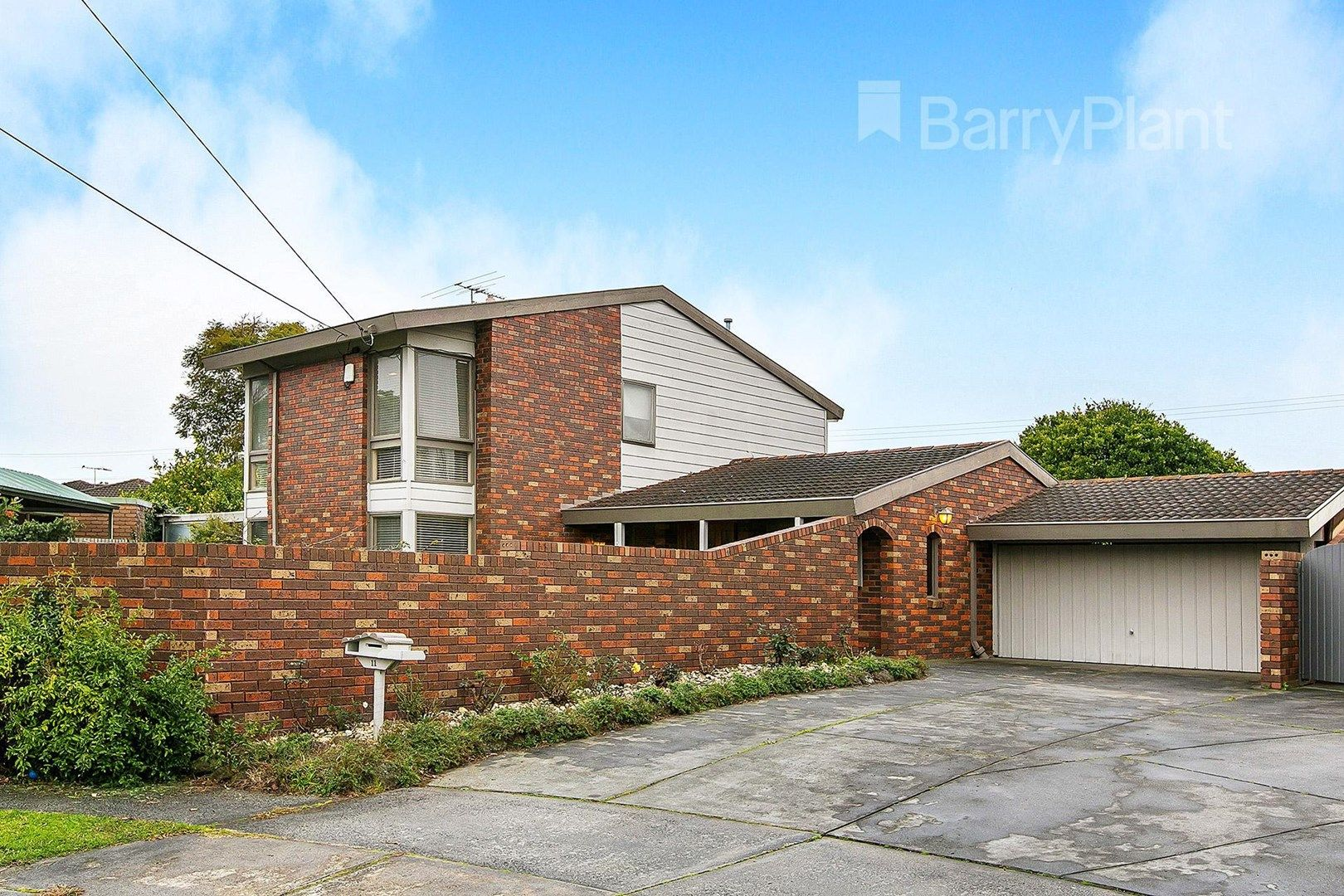 11 Von Nida Court, Dingley Village VIC 3172, Image 0