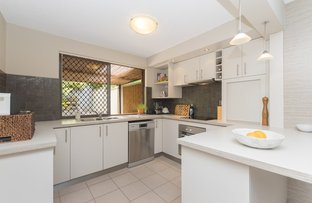 Picture of 1/31 Stanley Street, Scarborough WA 6019
